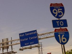 Savannah-20130524-01732